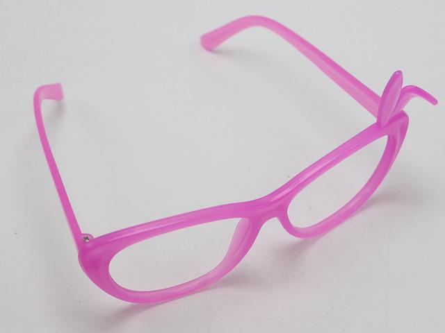 fashion eyeglasses 2015  new fashion